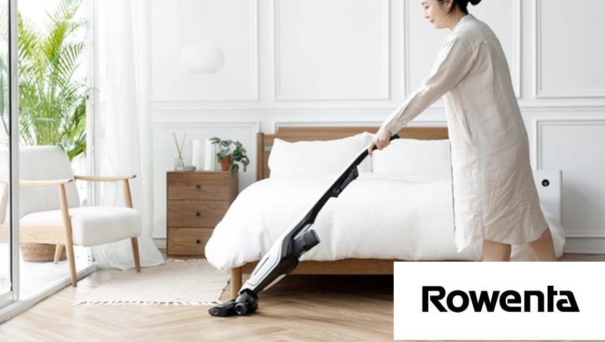 Aspirateur-Rowenta-Brosse-maison-charlotte-1024x682